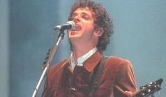Cadena 3 Argentina | En mayo la banda Soda Stéreo regresa a escena